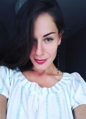 dating-ukrainian-women, vip-coaching, dating-women, online-dating-coaching